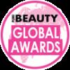 beauty-Global-Award.png