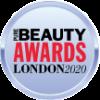 beauty-London-2020.png