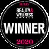 beauty-Winner-2020.png