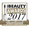 beauty2017.png