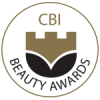 cbi.png