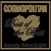 cosmopolitan2013.png